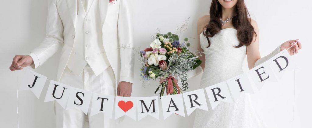 オリジナルウェディングで大人気!結婚式ケータリングで外さない秘訣をご紹介。
